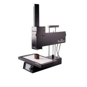 Procusini-5.0-Food-Printer-Product