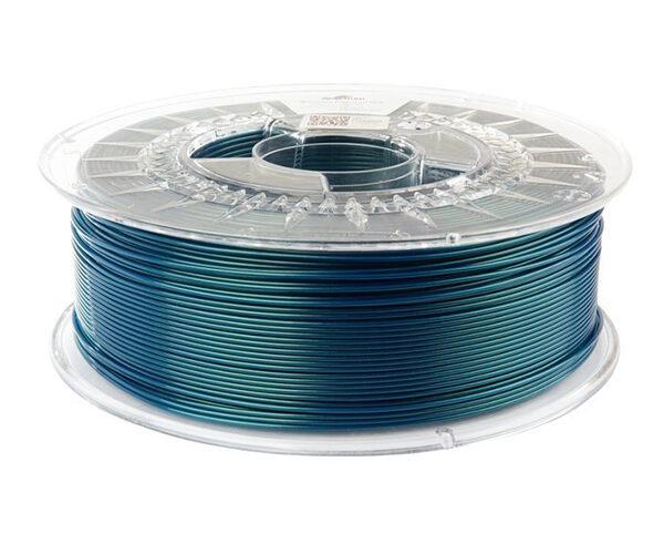 eng_pl_Filament-PLA-1-75mm-CARIBBEAN-BLUE-1kg-1264_3