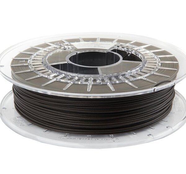 eng_pl_Filament-Spectrum-WOOD-1-75mm-EBONY-BLACK-0-5kg-1256_3