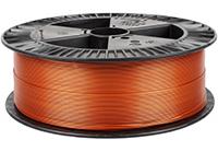 1085-PLA-175-2000-copper-2-kg-2048px-product-detail-main