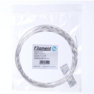 1143-SamplePETGTransparent-2048-product-detail-main