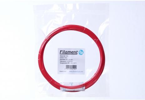 1169-SamplePLARed-2048-product-detail-main
