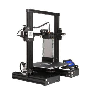 Creality-Ender-3-220-220-250mm-Print-Size-Ender-3_3