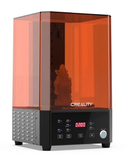 Creality-UW-01-Washing-Curing-Machine-UW-01-25938