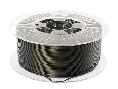 eng_pl_Filament-PLA-Glitter-1-75mm-AURORA-GOLD-1kg-672_8