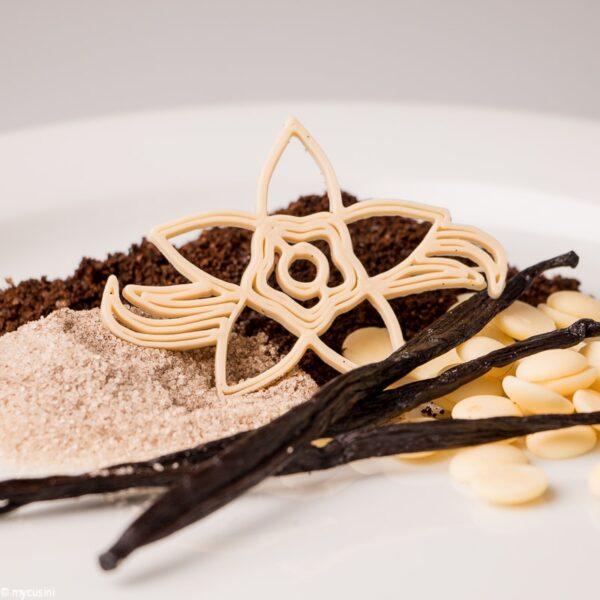weise-schokolade-vanille-aroma-mycusini