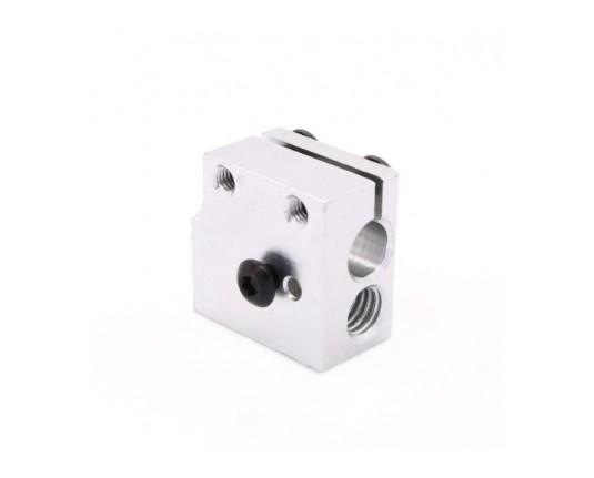 aluminum-heat-block-20-x-20-x-11.-0