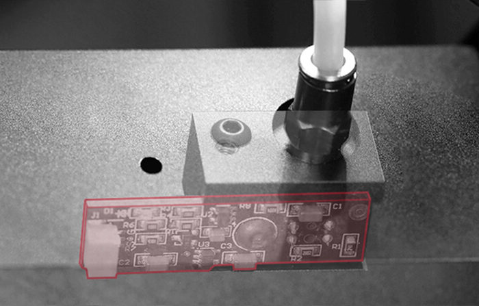 Raise3D_3D-Printer_E2_Run-Out-Sensor-20210422